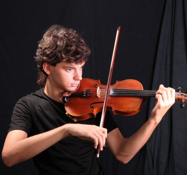 """Concerto """"I giorni Delle Rose"""" 2018"""
